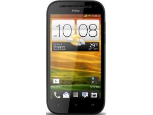 One SV HTC