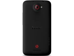 One X+ HTC