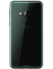 U Play HTC
