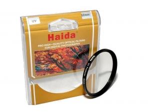 62mm UV Filtre Haida