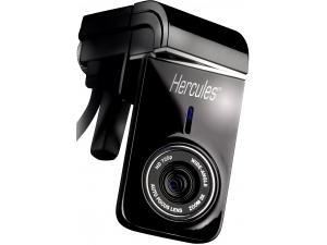 Dualpix HD720p Hercules