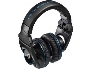 HDP DJ-Pro M1001 Hercules