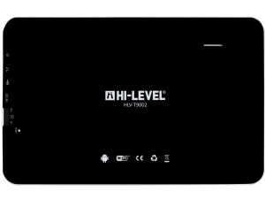 HLV-T9002 Hi-Level