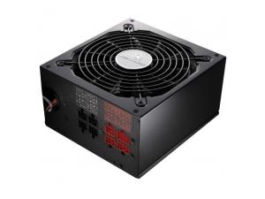 HPC-650-G14C Highpower