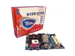 SC-478I-915 Hiper
