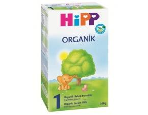 1 300 gr 6 Adet Hipp