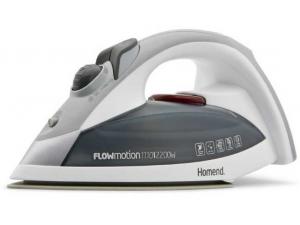 1110 Flowmotion Homend