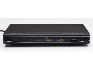 DVD-106 Hometech
