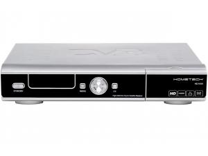 HD1000 Hometech