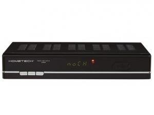 HT-5000 Hometech