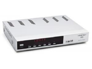 HT8200 Hometech