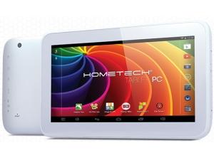 MID-7102 Hometech