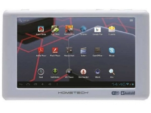 T501 Hometech