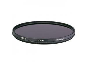 49mm Circular Polarize Filtre Hoya