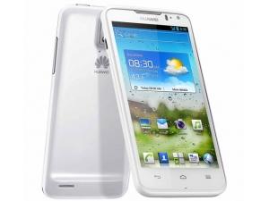 Ascend D quad Huawei
