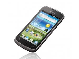 Ascend G330 Huawei