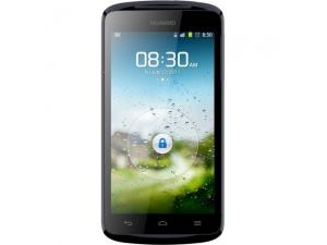 Ascend G500 Huawei