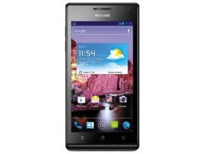 G526 Huawei