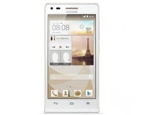 Ascend G6 Huawei