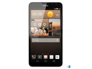 Ascend Mate 2 Huawei