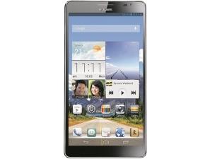 Ascend Mate Huawei
