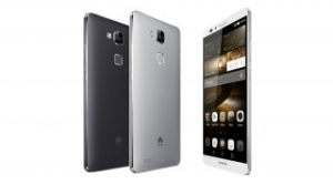 Ascend Mate 7 Huawei