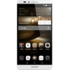 Huawei Ascend Mate 7 küçük resmi