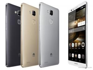 Ascend Mate7 Huawei