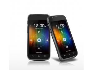 Ascend P1 LTE Huawei