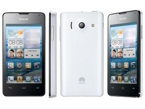 Ascend Y300 Huawei