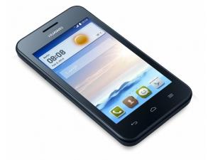 Ascend Y330 Huawei