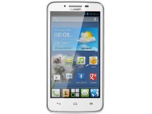 Ascend Y511 Huawei