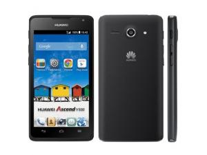 Ascend Y530 Huawei