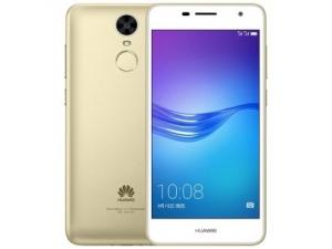 Enjoy 6 Huawei