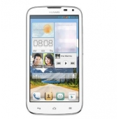 Huawei G610s