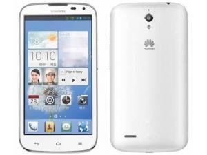 G610s Huawei