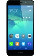 GT3 Huawei