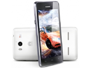 Honor 2 Huawei