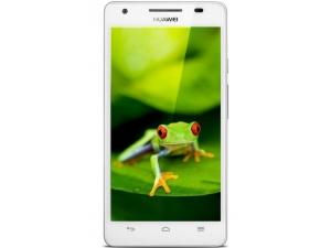 Honor 3 Huawei