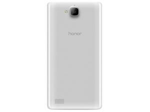Honor 3C Huawei