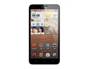 Honor 3X Huawei
