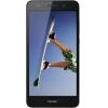 Huawei Honor 5A küçük resmi