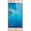 Huawei Honor 5C küçük resmi