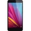 Huawei Honor 5X küçük resmi