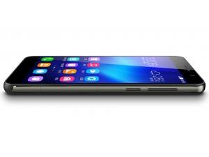 Honor 6 Huawei