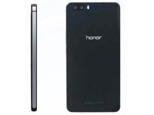 Honor 6x Huawei