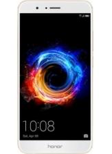 Honor 8 Pro Huawei