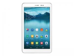 Honor T1 Huawei