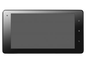 IDEOS S7 Slim Huawei