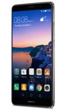 Mate 9 Huawei